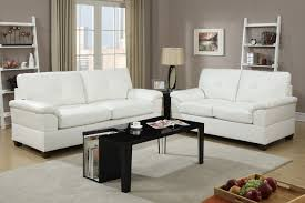 white sofa and loveseat. White Sofa And Loveseat Amazing 25 Leather Carehouse Info With Regard To 9 I