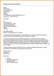 What To Write In A Cover Letter For A Resume How To Write A Cover Letter Resume Musiccityspiritsandcocktail Com