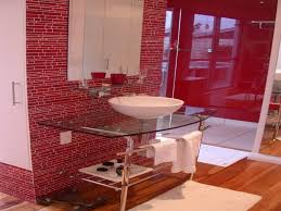 dark green bathroom accessories. large size of bathroom design:awesome red and black sets green accessories toilet dark a