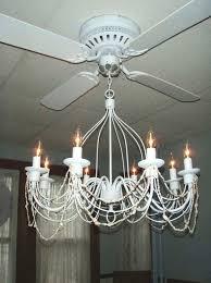 chandelier fan light kit white ceiling fan light kit wonderful chandelier astounding chandelier fan light ceiling chandelier fan light kit