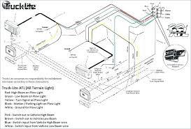 2006 mack truck wiring diagrams wiring diagram g8 2006 mack truck wiring diagrams wiring diagram libraries 2006 volvo vnl truck wiring diagrams ac 2006 mack truck wiring diagrams