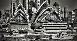 famous architectural buildings black and white. Famous Architectural Buildings Black And White Best O