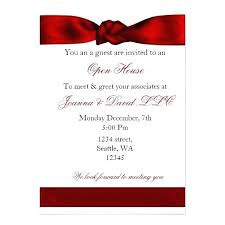 Meet And Greet Invitations Samples Business Meet And Greet Invitation Wording Petite Meet Greet Baby