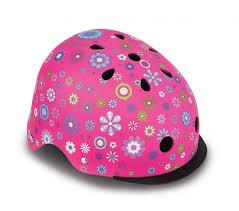 <b>Шлемы и защита</b> Детский транспорт купить недорого в интернет ...