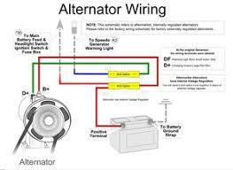 12 volt generator wiring diagram 12 image wiring wiring diagram 12 volt starter generator wiring diagram on 12 volt generator wiring diagram