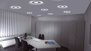 Office Lighting Ideas Interior Hostalmyhomecom ideas for office