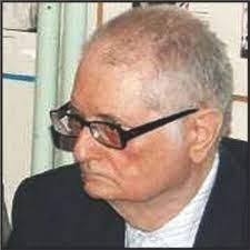 Camil Baltazar, poet, publicist, memorialist şi traducător | Jurnalul de  Drajna