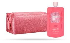 <b>Glitter Lab</b> Bath&Body - <b>PUPA</b> Milano
