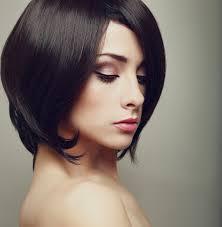 40代でも大人可愛くアラフォー向け大人のボブスタイルのススメ Hair