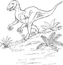 We4you2 Kleurplaten Van Dinosaurus Disney Pixar