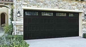 Interior Roller Doors Coolest Garage Doors About Remodel Modern Home Fascinating Garage Door Remodel Interior
