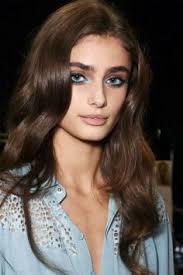 dress up tips eye makeup spring summer 2016 makeup trends 2017 makeup 2016