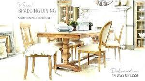 pier one dining pier one dining table pier one dining chair covers pier 1 parsons chair