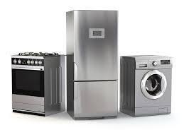 General Appliance Repair General Appliance Repair