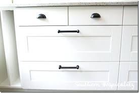 cabinet pulls. Kitchen Cabinet Pulls