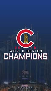 cubs wallpaper screensavers 1242x2208 3j78k6v