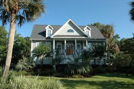 DesignElevated Home Plans