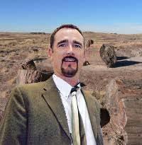 Navajo County Arizona Government > Departments > Superior Court ...