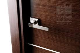 modern interior door knobs. Modren Interior Image Of Modern Interior Door Handles Within Best Mia Wenge Wood Veneer  Inside Knobs O