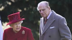 Prinz Philip Feiert 98 Geburtstag Seine Biografie Und Beste Sprüche