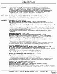 College Graduate Resume Enchanting Free Sample Recent College Graduate Resume Examples Visit to reads