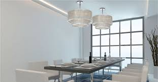 white chandeliers for dining rooms contemporary dining chandelier best dining room light fixtures formal dining room lighting