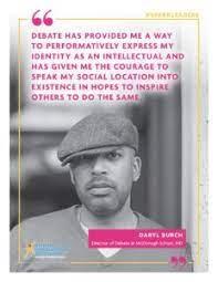 Spark-Leaders-Poster-Burch-Daryl | National Speech & Debate Association