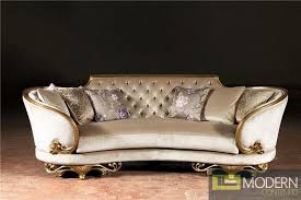 this is the related images of Classic Sofa Styles