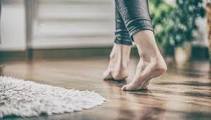hardwood vs engineered flooring granite vs quartz the answer might surprise you