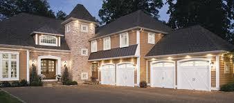 overhead garage door repairGarage Doors  Overhead Garage Doors  Commercial Garage Doors