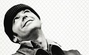 watching one flew over the cuckoo s nest again i feel sorry for  one flew over the cuckoo s nest