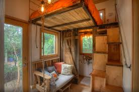 Small Picture Download Tiny Homes In Austin Texas Zijiapin