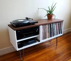... vinyl-storage-ideas-11 ...