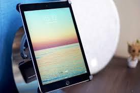 apple 9 7 ipad 32gb gold. apple 9 7 ipad 32gb gold