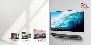 lg oled tv. a whole new category, lg oled tv lg oled tv 5