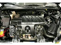 similiar 3 8 camaro supercharger keywords 2016 infiniti qx50 on buick 3 8 supercharged engine diagram on regal