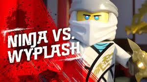 LEGO Ninjago - Kloster des Spinjitzu (70670) ab 109,99 € (Juni 2021 Preise)
