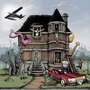 traphouse