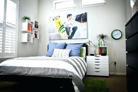 Tween Boys Bedroom Ideas Cool Teen Boy Bedrooms Great Tween Boys Bedroom  Ideas Great Bedrooms For Teen Boys Home Interior Home Interior Products  Business