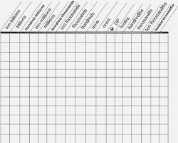 Place Value Printable Online Charts Collection