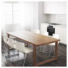 Table Appealing Ikea Kitchen Table For Your Home Mercersfabriccom