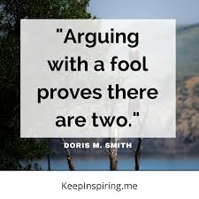 Witty Quotes Beauteous Witty Quotes To Fire Up Your Brain
