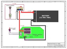 43cc mini harley wiring diagram electrical harley radio wiring 1990 Harley FXRS Wiring-Diagram at Mini Harley Wiring Diagram
