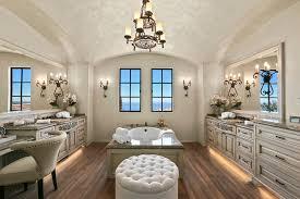 luxury master bathrooms. Southwestern Luxury. Traditional Master Bathroom Luxury Bathrooms S