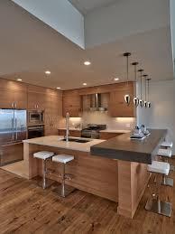Contemporary Design Ideas 35 reasons to choose luxurious contemporary kitchen design