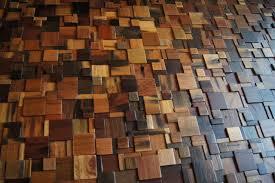living room tiles design. mosaic tile living room ideas stunning wood mosaics minneapolis home design tiles