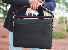 elliot taylor  a briefcase for the modern man  the it dad