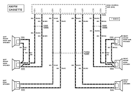 yamaha grizzly 660 wiring diagram wiring diagram examples Grizzly 660 Wiring Diagram yamaha grizzly 660 wiring diagram, ford taurus wiring harness grizzly 660 wiring diagram