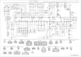2009 2010 toyota corolla electrical wiring diagrams 10 638 jpg cb 2009 toyota corolla wiring diagram pdf 0996b43f8025ae96 random toyota electrical wiring toyota corolla 1998 electrical wiring diagram diagrams