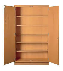 cabinets tall. shown is model 42628 48-inch wide cabinet. 42630 60-inch cabinets tall